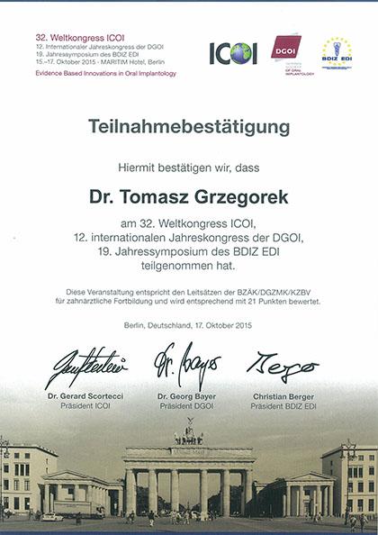 certyfikat Impla 03