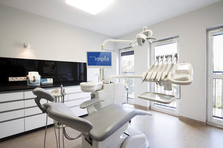 gabinet dentystyczny impla kraków 02
