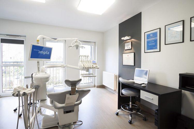 gabinet dentystyczny impla kraków 04