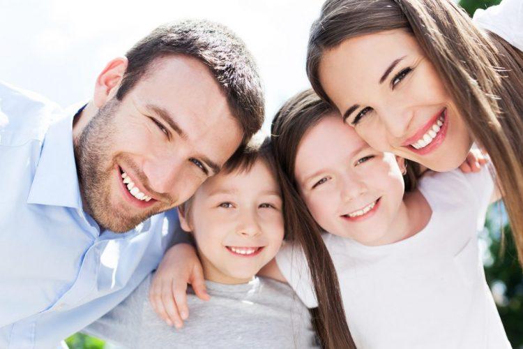 stomatologia rodzinna krakow